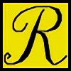 Roberth's avatar