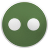 Roberthaha's avatar