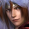 RobertIchigo's avatar