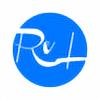 Roberticovanlamoen's avatar