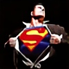 roberticus2009's avatar