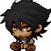 RobertIsLazy's avatar