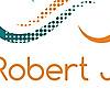 robertjakob's avatar