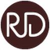 RobertJDesigns's avatar