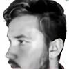 RobertJosephManning's avatar