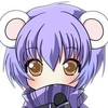 robertjpugh2011's avatar
