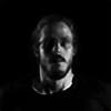 RobertKohler's avatar