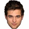 RobertLautnerUD's avatar