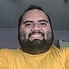 RobertLeyvaIII's avatar