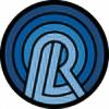 robertllynch's avatar