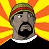 RobertLove's avatar