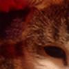 robertlroy's avatar