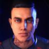 robertm407's avatar