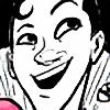 RobertMakes's avatar