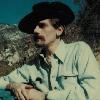 RobertMarquiss's avatar