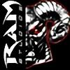 robertmarzullo's avatar