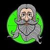 RobertMcMorrow's avatar