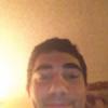 RobertMisirian's avatar