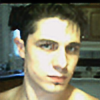 robertmorales83's avatar