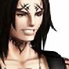 RobertNinja's avatar
