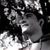 roberto--s's avatar