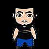 Roberto-PC's avatar