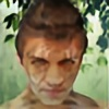 Roberto-Zuniga's avatar
