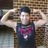 roberto11796's avatar