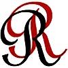 Roberto12345's avatar