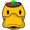 roberto93's avatar