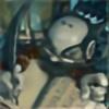 roberto981's avatar