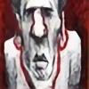 Robertoaccatino's avatar