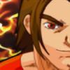 RobertoAGM's avatar