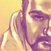 RobertoAli's avatar