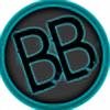 robertobanuelos's avatar