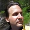 RobertoBertero's avatar