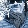 robertocasti's avatar
