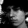 robertocortes's avatar