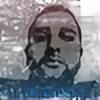 robertodesisto's avatar