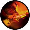 RobertoDS's avatar