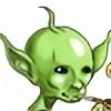 RobertoFabris's avatar