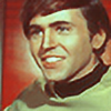 RobertoFry's avatar
