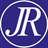 RobertoJOEL1307's avatar