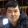 robertokohama's avatar