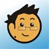 robertomendoza's avatar