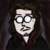 RobertoMontesinos's avatar