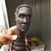 robertonyejekwe's avatar