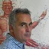 RobertoOsti's avatar