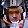 robertopierrot's avatar