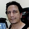 RobertoRibeiro's avatar